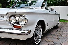 1963 Chevrolet Corvair for sale 101009573