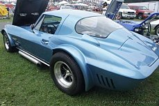 1963 Chevrolet Corvette for sale 100780216