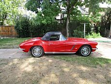 1963 Chevrolet Corvette for sale 100913962
