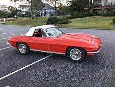 1963 Chevrolet Corvette for sale 100926840