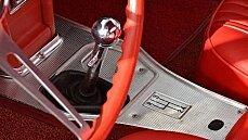 1963 Chevrolet Corvette for sale 100931309