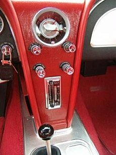 1963 Chevrolet Corvette for sale 100956246