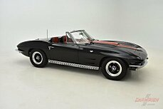 1963 Chevrolet Corvette for sale 100959536
