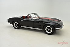 1963 Chevrolet Corvette for sale 100959798
