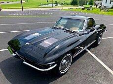 1963 Chevrolet Corvette for sale 100992636