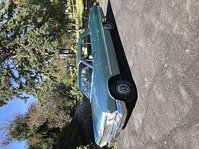 1963 Chevrolet Impala for sale 100956439