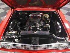 1963 Chevrolet Impala for sale 100970400