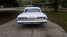 1963 Chevrolet Impala for sale 100983794