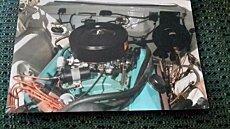 1963 Dodge Polara for sale 100802969