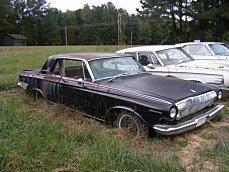 1963 Dodge Polara for sale 100825965