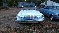 1963 Dodge Polara for sale 100831166