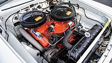 1963 Dodge Polara for sale 100853393