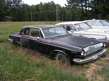 Dodge Polara Clics for Sale - Clics on Autotrader