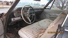 1963 Dodge Polara for sale 100832749