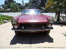 1963 Ferrari 250 for sale 100867844