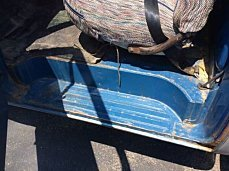 1963 Ford F100 for sale 100890468