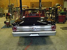 1963 Ford Fairlane for sale 100826834