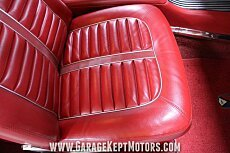 1963 Ford Fairlane for sale 100980673