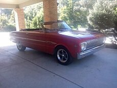 1963 Ford Falcon for sale 100799811