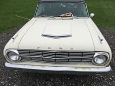 1963 Ford Falcon for sale 100803634