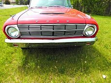 1963 Ford Falcon for sale 100826842
