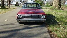 1963 Ford Falcon for sale 100862627