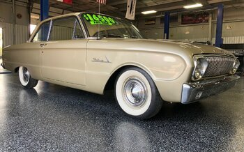 1963 Ford Falcon for sale 101028214