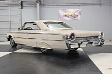 1963 Ford Galaxie for sale 100761724
