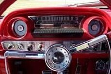 1963 Ford Galaxie for sale 100825917