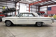 1963 Ford Galaxie for sale 100990000