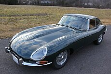 1963 Jaguar E-Type for sale 100875200