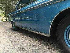 1963 Mercury Meteor for sale 100961561