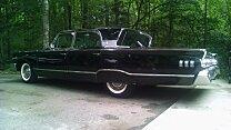 1963 Mercury Monterey for sale 100775425