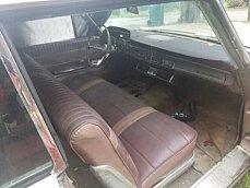 1963 Mercury Monterey for sale 100825975