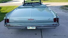1963 Oldsmobile 88 for sale 100923850