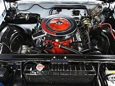 1963 Oldsmobile Starfire for sale 100887533