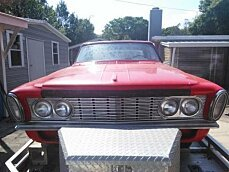 1963 Plymouth Belvedere for sale 100833765