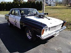 1963 Plymouth Belvedere for sale 100862930