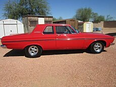 1963 Plymouth Belvedere for sale 100919424