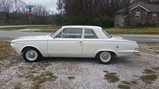 1963 Plymouth Valiant for sale 100945329