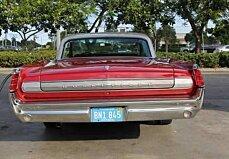 1963 Pontiac Bonneville for sale 100793905