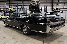 1963 Pontiac Bonneville for sale 100969345