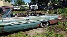 1963 Pontiac Catalina for sale 100769406