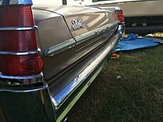 1963 Pontiac Catalina for sale 100833462