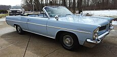 1963 Pontiac Catalina for sale 100853504