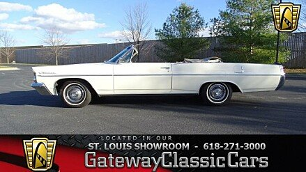1963 Pontiac Catalina for sale 100964965