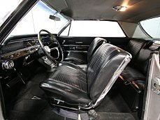 1963 Pontiac Grand Prix for sale 100019458