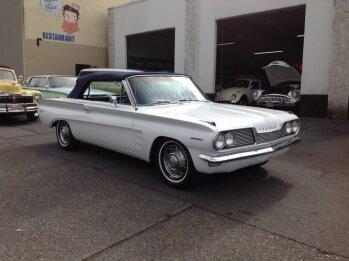 Find A Classic Car Dealer Near Gresham Oregon Classics On Autotrader