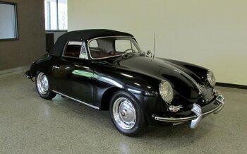 1963 Porsche 356 for sale 100797983