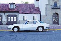1963 Studebaker Avanti for sale 100914410
